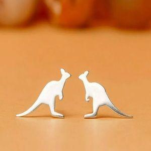 Silver Stud Kangaroos
